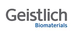 Geistlich_logo