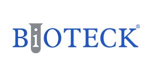 LOGO-Bioteck