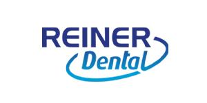 Reiner_Dental_logo_1